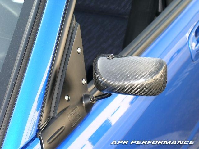 Subaru impreza wrx sti forums view single for Table th scope